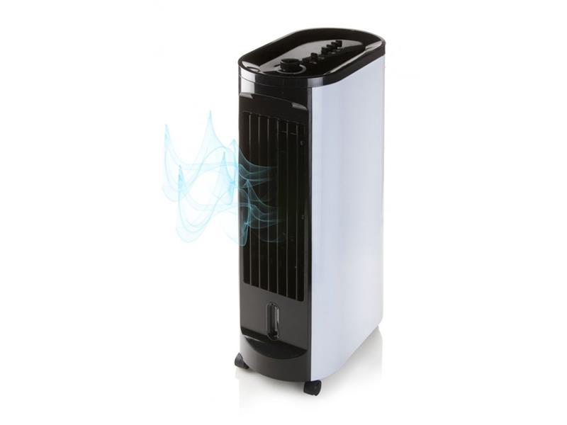 Ochladzovač vzduchu - DOMO DO156A