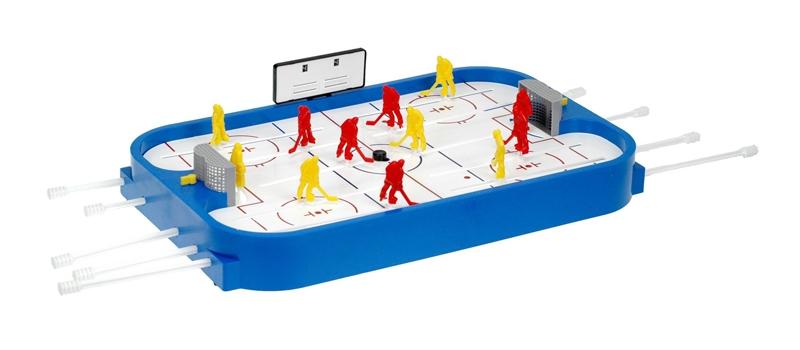 Stolný detský hokej