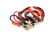 Car starter cable 300 A 3 m