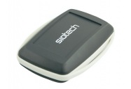 Siotech GPS tracker Platinum