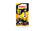 Pattex One For All Click&Fix  lepidlo - 20x