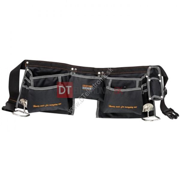 794225dfca848 Opasok na náradie 600 x 220 x 100 mm - Opasky a tašky na náradie ...