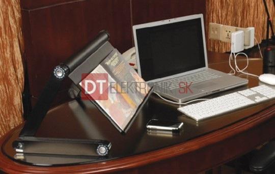 ff3d1cc355 SuperStojan na notebook Manager