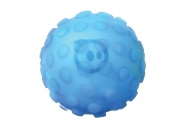 Orbotix Sphero Nubby Cover, blue
