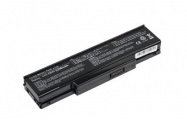 Batéria do notebooku ASUS A32-F3 F2 11.1V 5200mAh